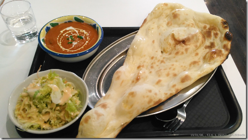 MOHONI_Curry_4_w480