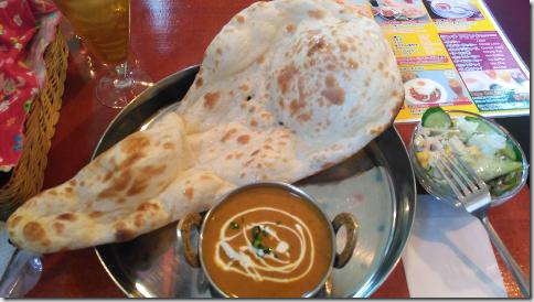 Kohinoor_Curry_1_w480